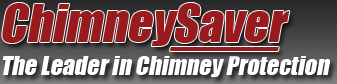 chimeny saver
